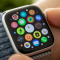 Tips for buying the best smart watch