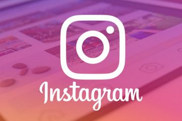 Monitor Other's Activities In Insta To Know the Truth
