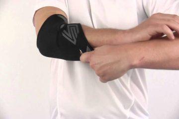 Gloves For Arthritis