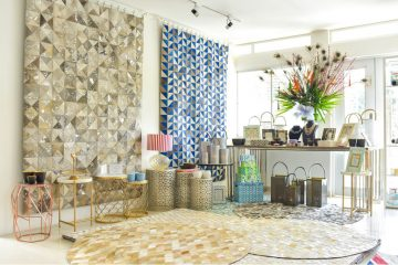 Buy Affordable Rugs without Hassle in Singapore