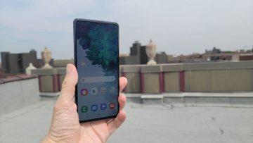 Smartphones online hong kong