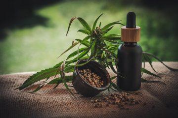 cbd oil for psoriasis